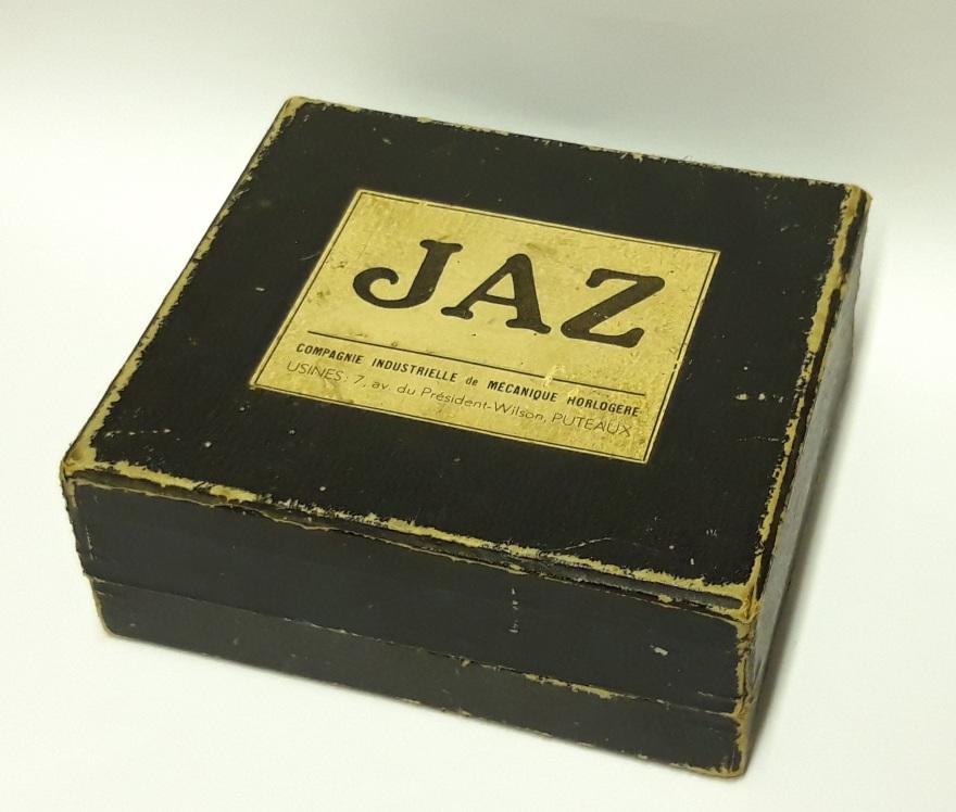 boîte ancienne (4)
