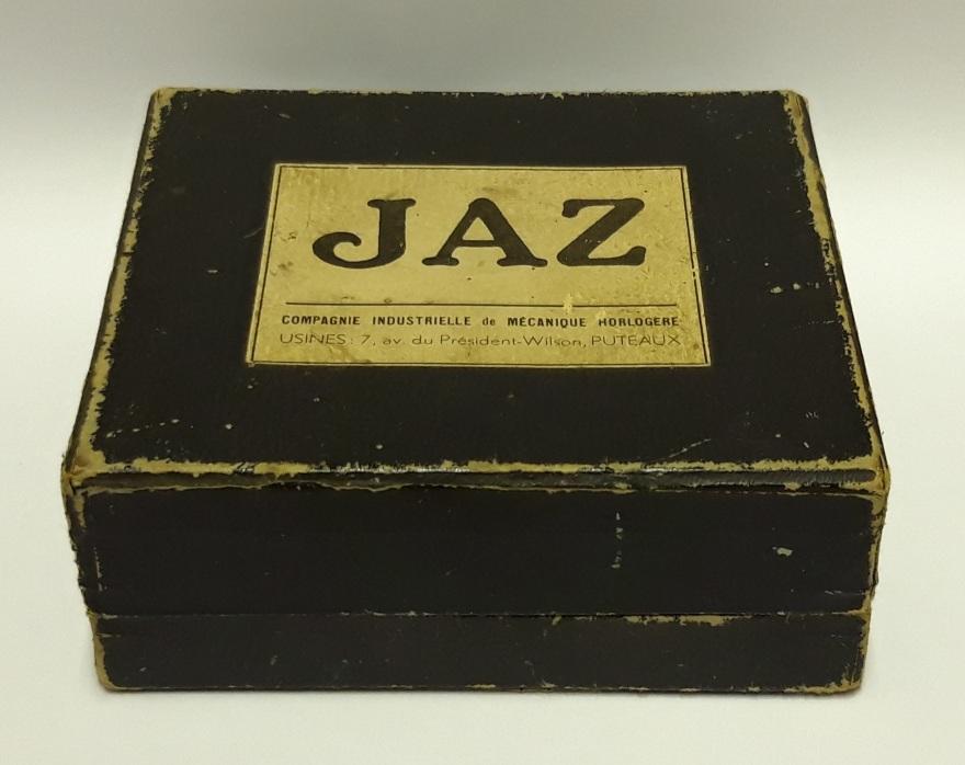 boîte ancienne (5)