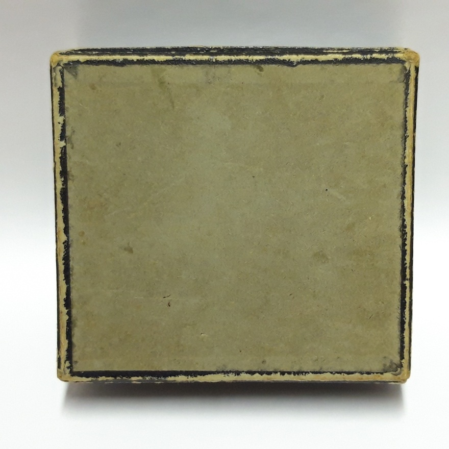 boîte ancienne (6)