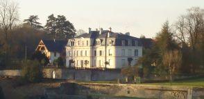 Chateau_Edouard_Japy