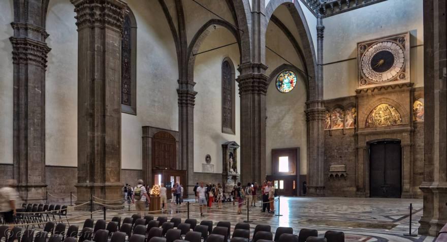 horloge-monumentale-nef-centrale-cathedrale-santa-maria-del-fiore-florence-01