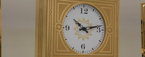 horloge_bodet-la-mecque-francesoir_field_mise_en_avant_principale