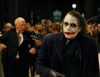 joker-hold