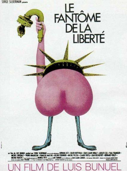 Le_Fantome_de_la_liberte affiche