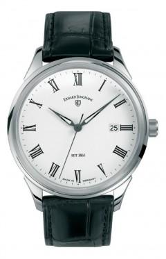 montre-pape-erhard-junghans