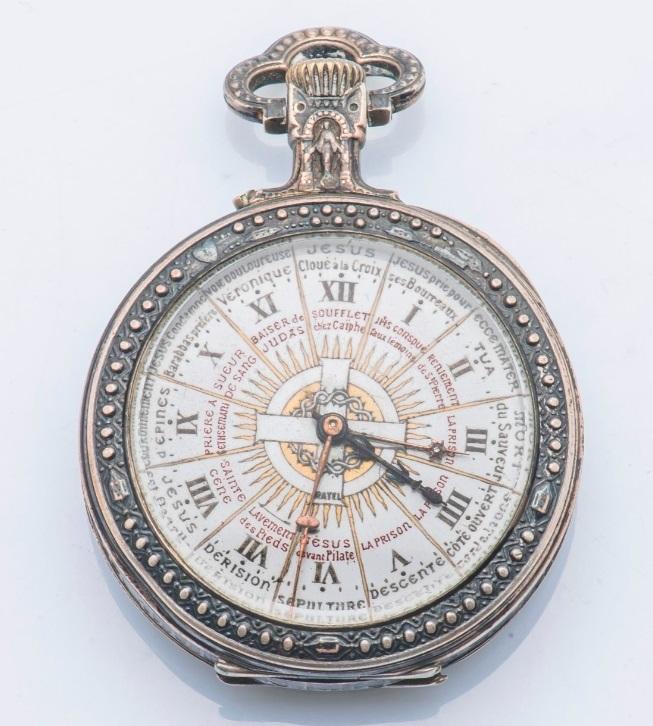 montre_ratel5[1]