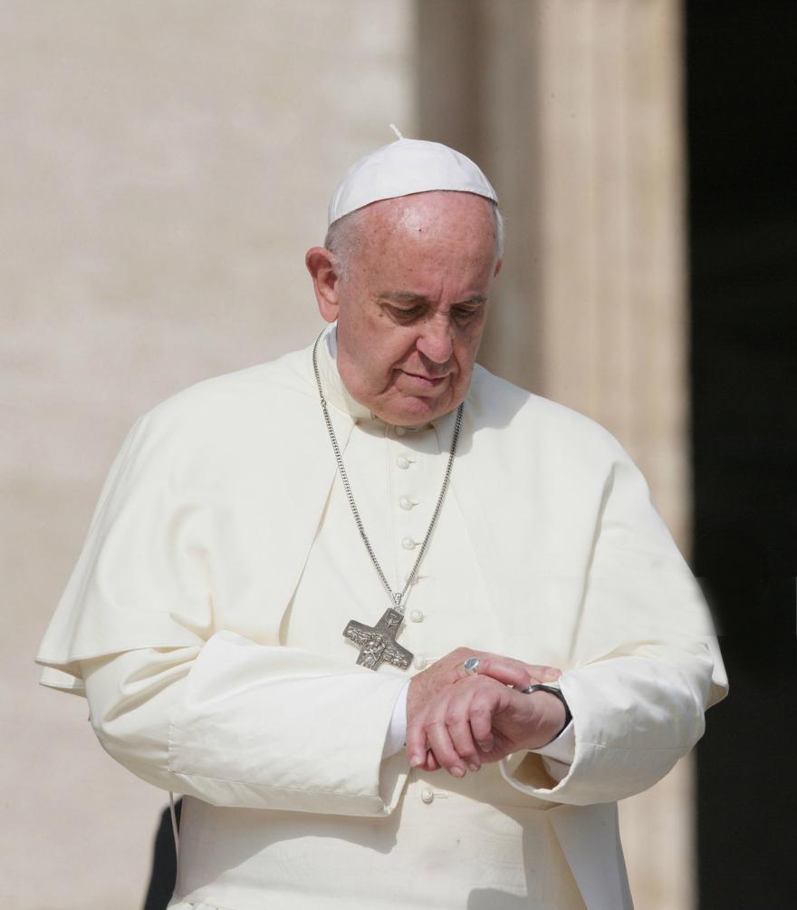 pape montre (1)