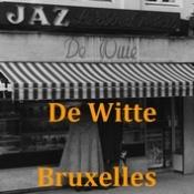 Inventaire du Patrimoine Monumental : Bruxelles-Pentagone - Inventaris van het Bouwkundig Erfgoed : Brussel-Binenstad