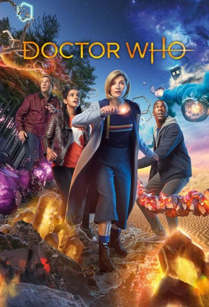 Doctor_Who aff