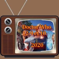 vignette doctor who