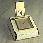 1957 tagic-3