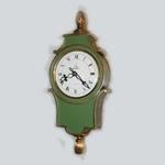 1960 castic vert