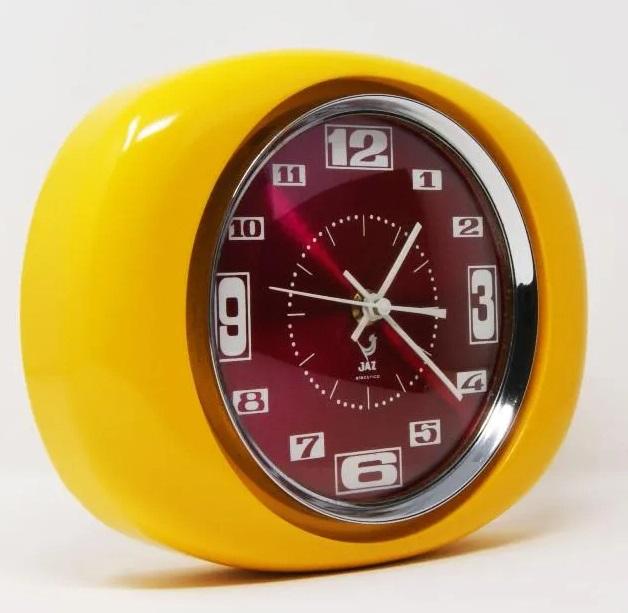 Jaz Electrico jaune (3)