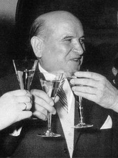 Adolf Schindling
