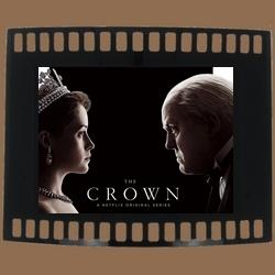 vignette crown