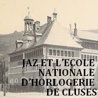 ecole-nationale-dhorlogerie