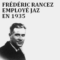 rancez-frederic
