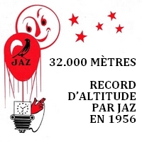 record-altitude-jazette-38-juin-1957-page-4